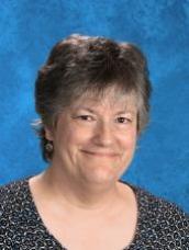 Annette DiGiacomo
